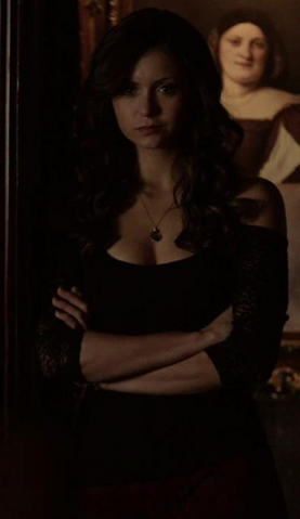 File:Bebe-cold-shoulder-sleeve-top-and-the-vampire-diaries-gallery.png