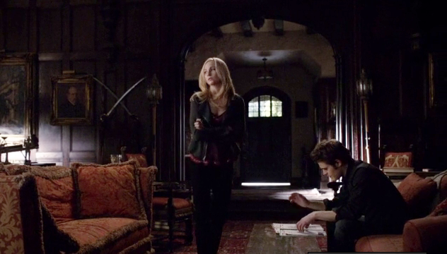 File:Caroline and Stefan 5x14...png