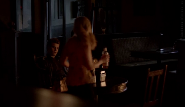 File:Stefan and Caroline 4x22.png