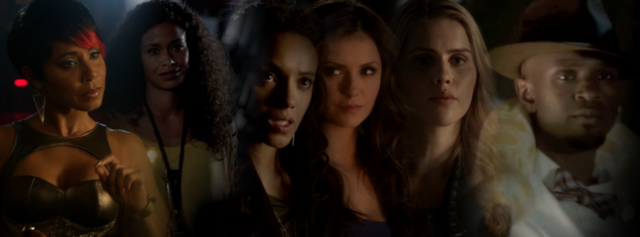 File:TOGothamTVD.png
