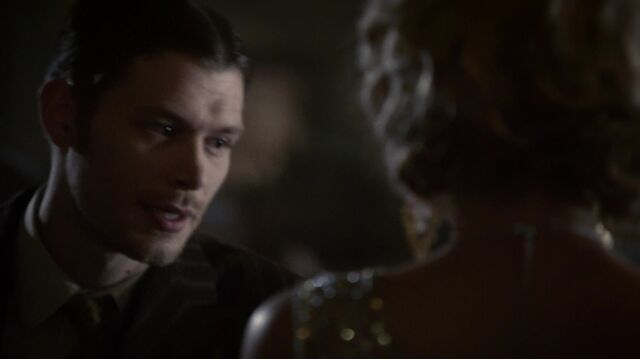 File:The Originals s01e15 HD1080p KISSTHEMGOODBYE NET 0406.jpg
