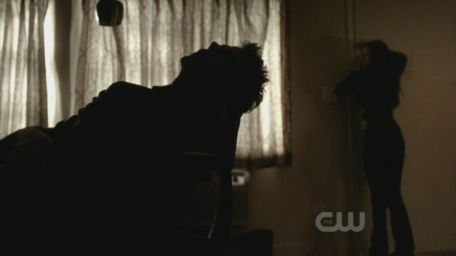 File:1x14-Fool-Me-Once-the-vampire-diaries-tv-show-10375638-1280-720.jpg