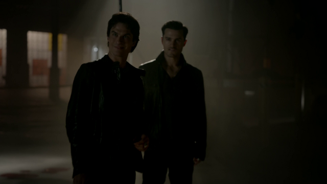 File:722-140-Damon-Enzo.png