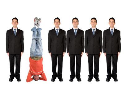 File:Individuality online.jpg