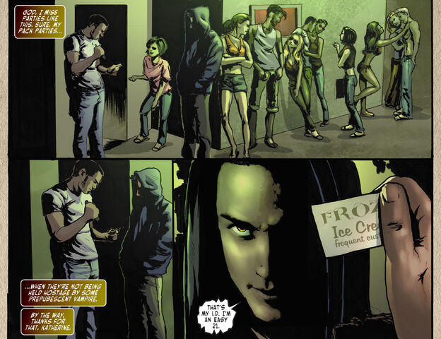 File:TVD Comic Thirty-Six page 3.jpg