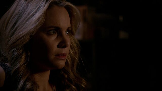 File:The Originals s01e17 HD1080p KISSTHEMGOODBYE NET 1384.jpg