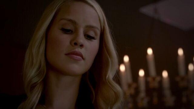 File:Rebekah 13 TO 1x03.jpg