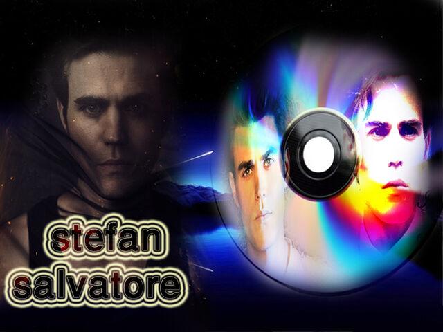 File:Stefan.jpg