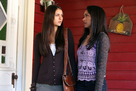 File:The-Vampire-Diaries-The-Ties-That-Bind-Season-3-Episode-12.jpg