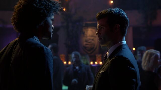 File:The Originals s01e17 HD1080p KISSTHEMGOODBYE NET 1018.jpg