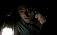Tvd-recap-ghost-world-screencaps-18