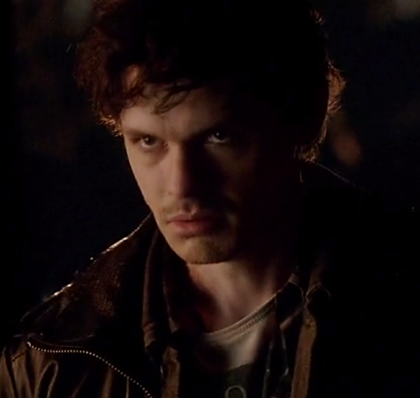File:Will4x16.png