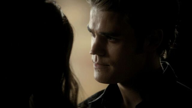 File:304VampireDiaries1048.jpg