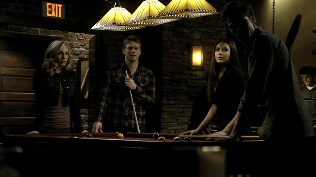File:Caroline-Matt-Elena and Stefan 1x16.png