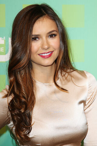 File:Nina-Dobrev-hot.jpg