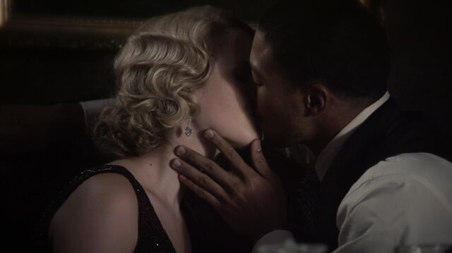 File:The Originals s01e15 HD1080p KISSTHEMGOODBYE NET 0466.jpg