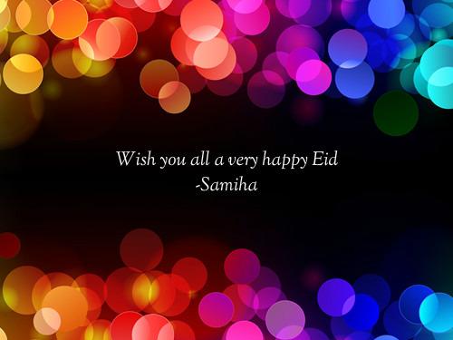 File:Eid Greetings 2.jpg