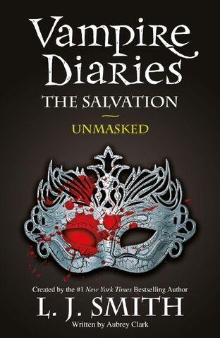 File:The Salvation-Unmasked.jpg