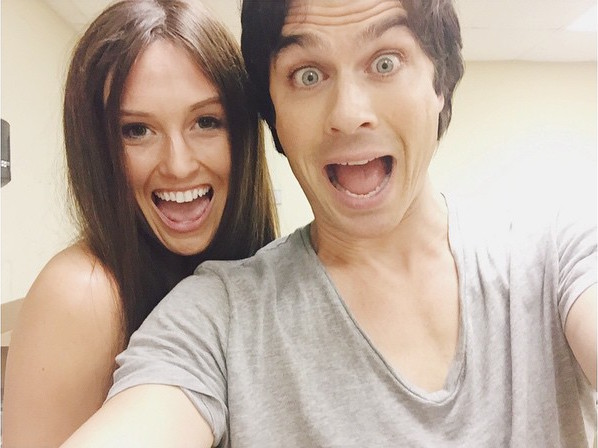 File:2015-04-15 Ian Somerhalder Joy Spears Instagram.jpg
