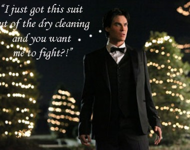 File:Damon-salvatore-season-3-tux-380x300.jpg