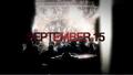 Thumbnail for version as of 20:48, September 8, 2011