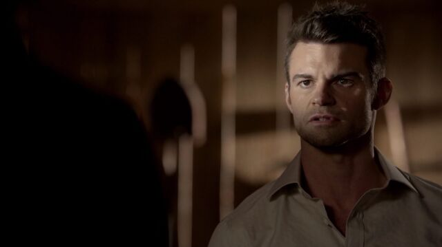 File:Normal TheOriginals213-1647Elijah-Finn.jpg