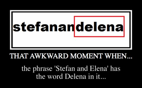 File:That-awkward-moment-when-damon-and-elena-29264524-500-311.jpg