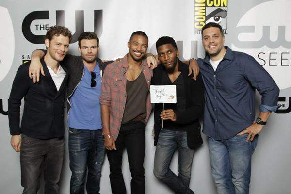 File:2015 WBSDCC TO 01.jpg