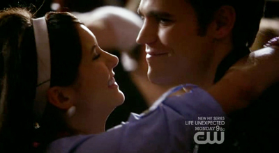 File:The-vampire-diaries-1x12.jpg
