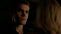 801-102-Stefan~Caroline.png