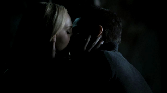 File:Forwood 3x11.png