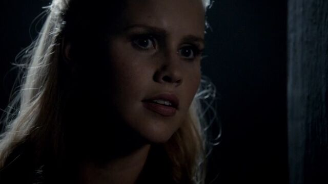 File:Rebekah 6 TO 1x04.jpg