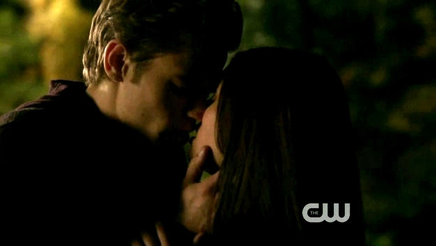 File:The-vampire-diaries-s01e10-the-turning-point-hdtv-xvid-fqm-avi 001897145.jpg