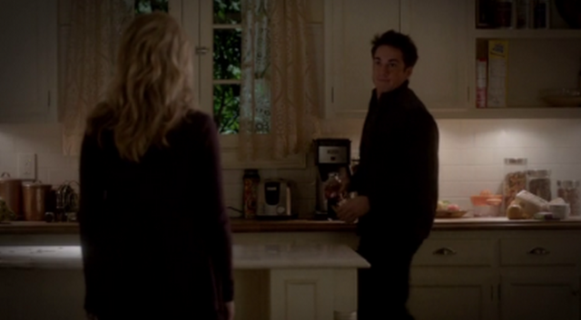 File:Care-Tyler 4x13.png
