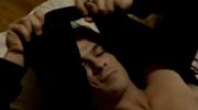 Elena's Dream