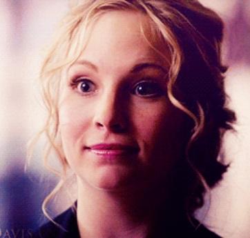 File:3x20 Caroline Do Not Go Gentle .....jpg