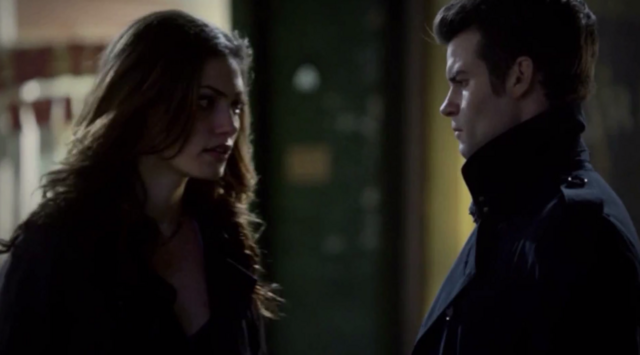 File:Haylijah in 1.11.png