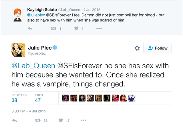 File:2015-07-04 Julie Plec Twitter.jpg