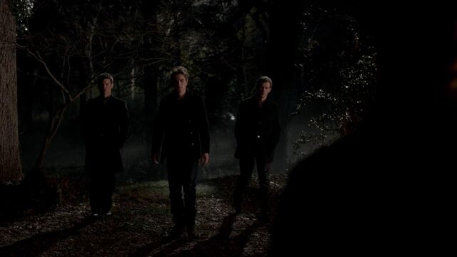 File:3x15-All-My-Children-HD-Screencaps-elijah-29161389-1280-720.jpg
