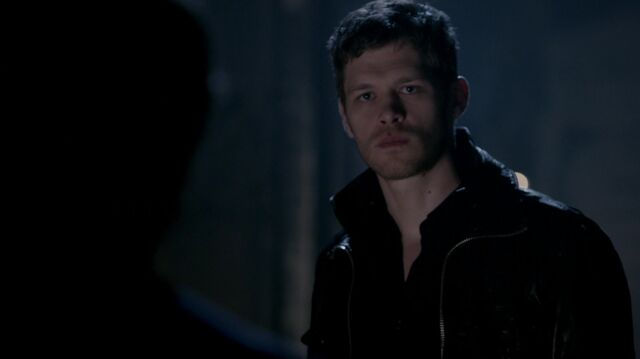 File:The Originals s01e16 HD1080p KISSTHEMGOODBYE NET 0132.jpg