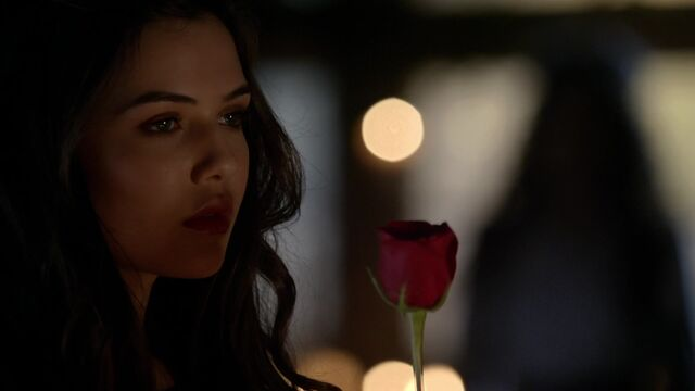 File:The Originals s01e17 HD1080p KISSTHEMGOODBYE NET 1854.jpg