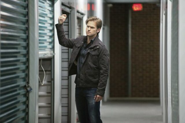 File:Vampire-diaries-season-3-the-departed-promo-pics-16.jpeg