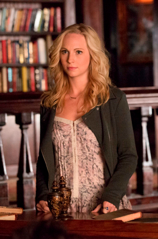File:5x11 Caroline Forbes 500 Years of Solitude.png