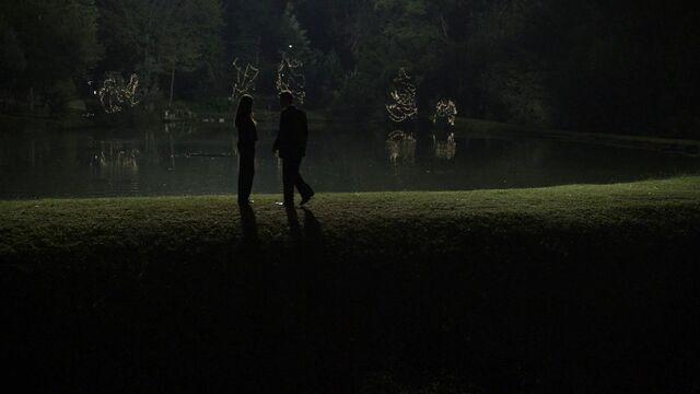 File:The Vampire Diaries S02E07 2752.jpg