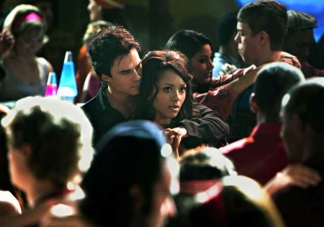 File:Bamon still.jpg