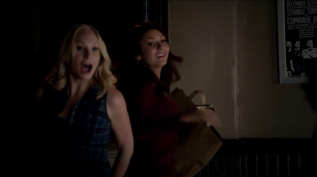 File:Caroline and Elena 5x8..png