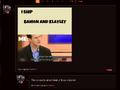Thumbnail for version as of 03:05, May 24, 2014