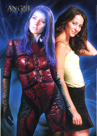 File:Angel - Fred and Illyria.jpg