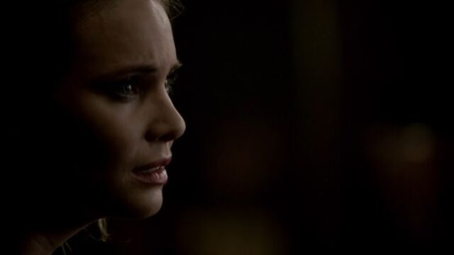 File:Camille 6 TO 1x04.jpg