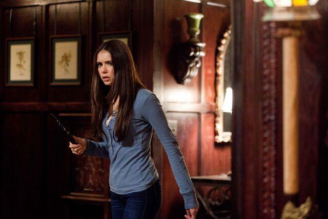 File:Elena with stake.jpg